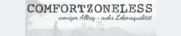 comfortzoneless-mehrleben