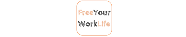 freeyourworklife