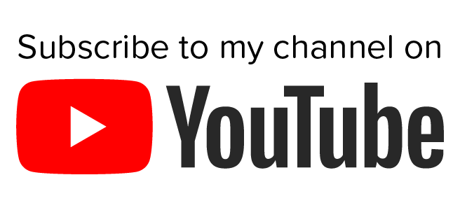 youtube-subscribe-