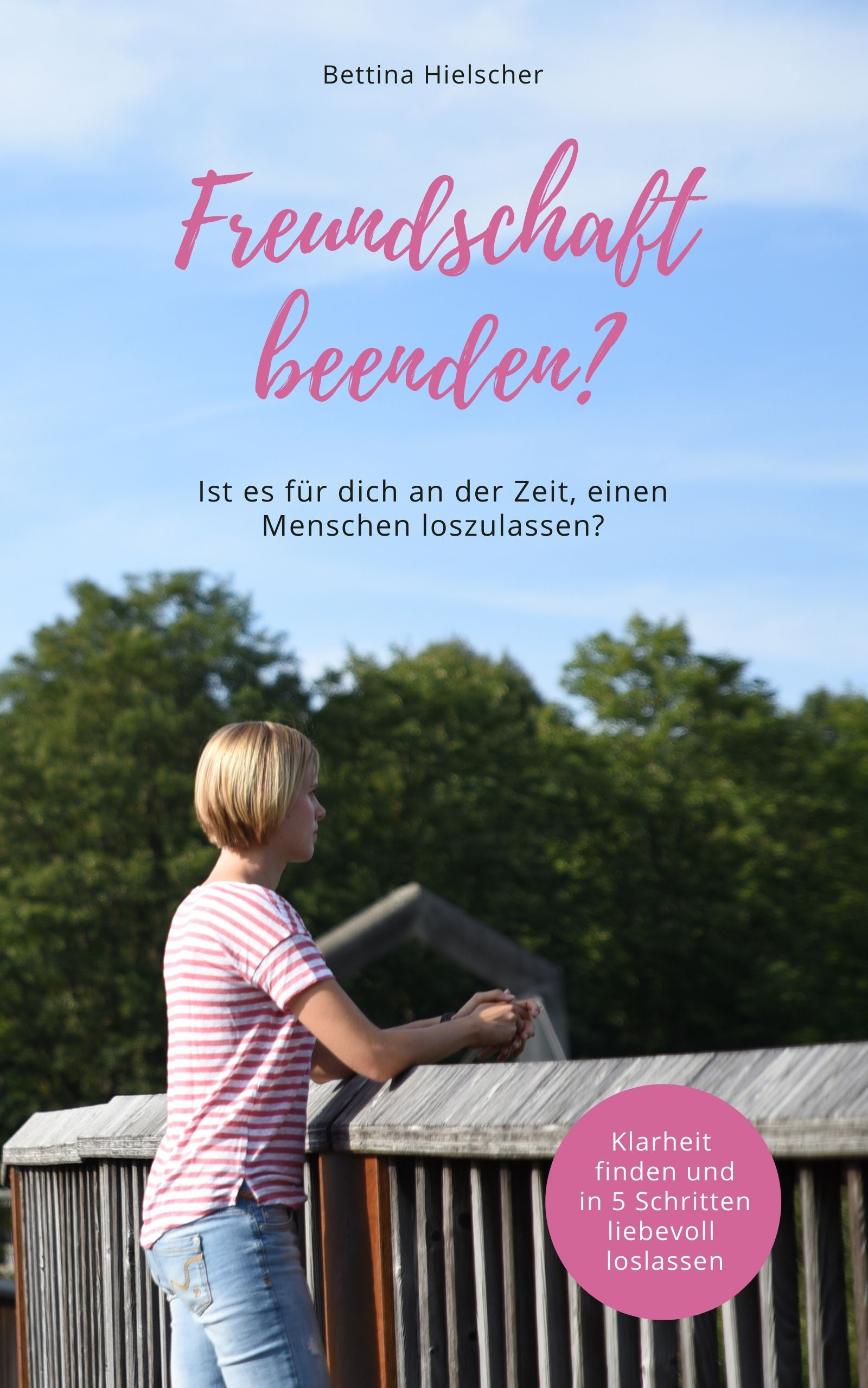 Cover-Freundschaft-neu