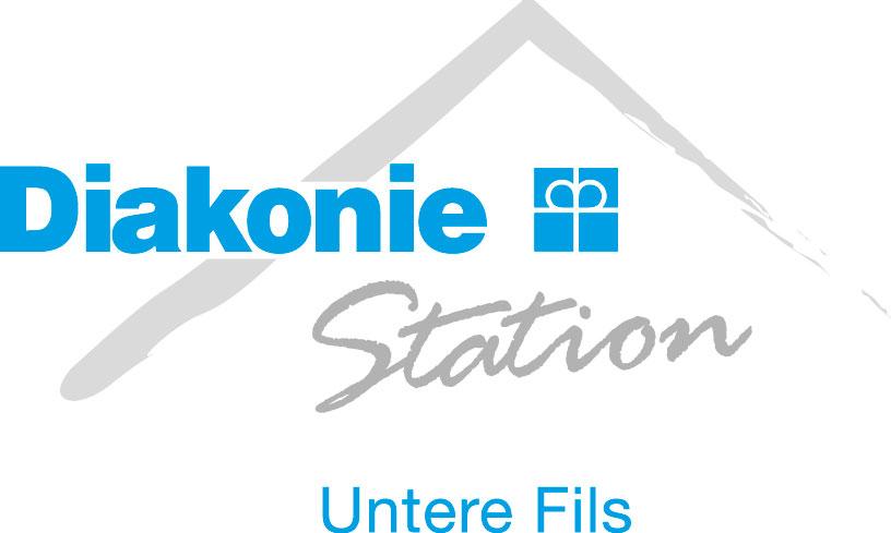 DS_UntereFils_logo