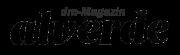 Alverde-Logo-sw