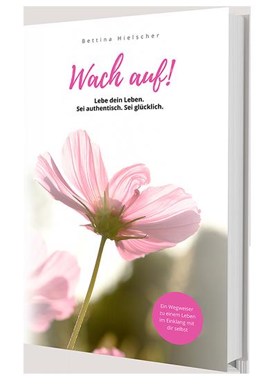 3D_Cover_Blume_neueSchrift_rgb_web400