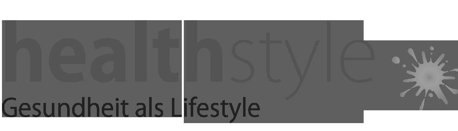 Logo-healthstyle-sw