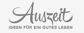 auszeit-logo_sw